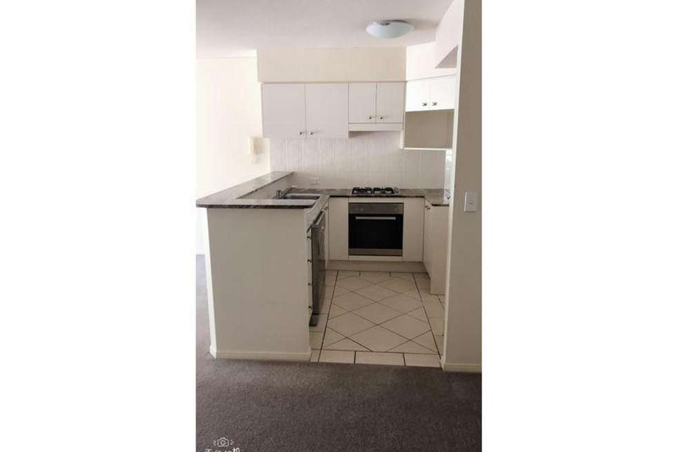 Second view of Homely apartment listing, 5 Chasely Street, Auchenflower QLD 4066