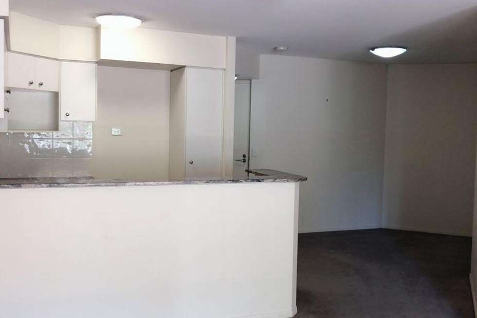 Fifth view of Homely apartment listing, 5 Chasely Street, Auchenflower QLD 4066