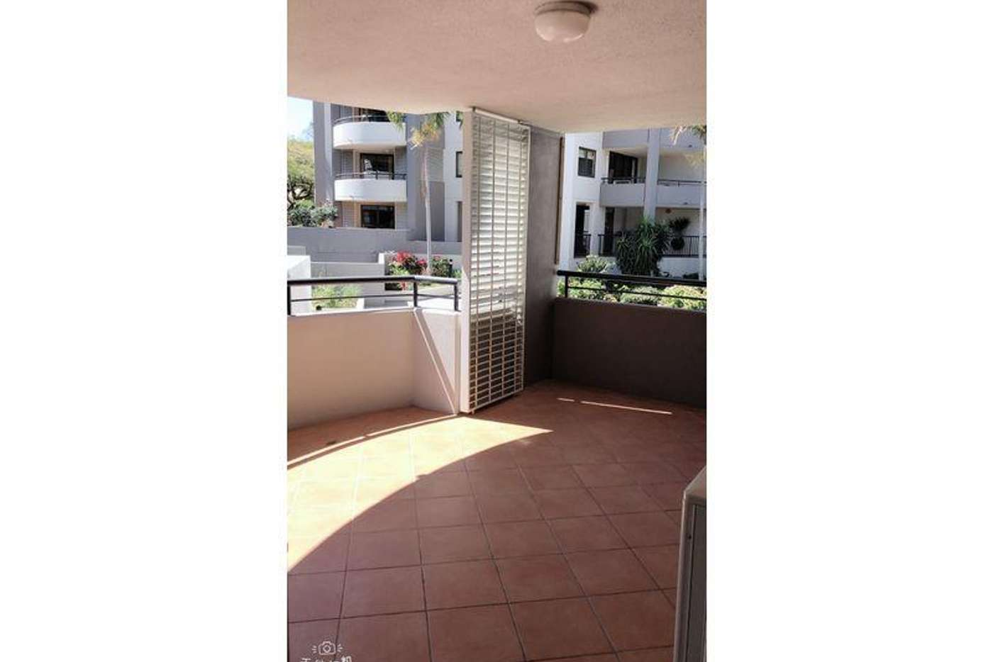 Sixth view of Homely apartment listing, 5 Chasely Street, Auchenflower QLD 4066