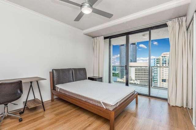79 Albert Street, Brisbane QLD 4000