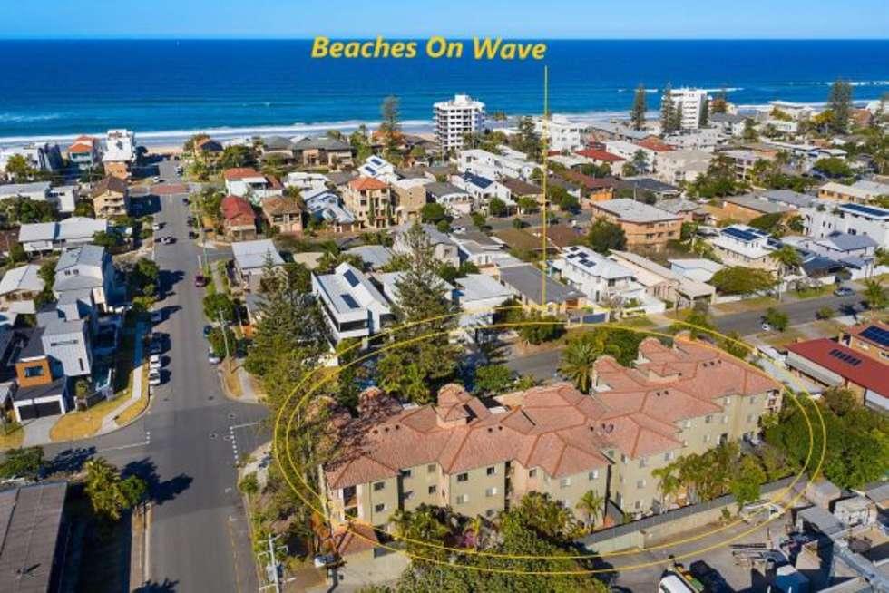 Third view of Homely apartment listing, 38-46 Petrel Avenue, Mermaid Beach QLD 4218