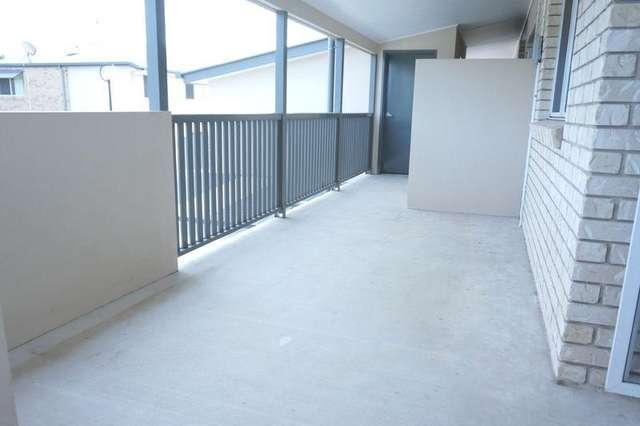 137 Duffield Road, Kallangur QLD 4503