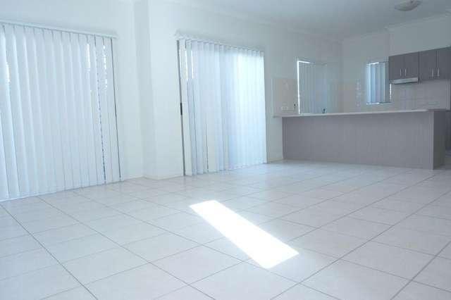127 Duffield Road, Kallangur QLD 4503