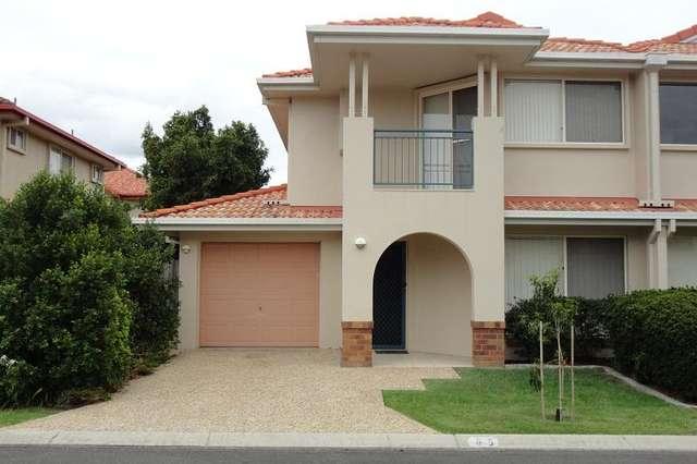 139 Pring Street, Hendra QLD 4011