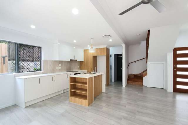 2/180 Old Northern Road, Everton Park QLD 4053
