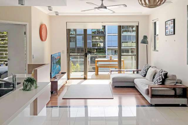 10/18 Barramul Street, Bulimba QLD 4171