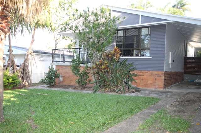 15 Aloomba Street, Balmoral QLD 4171