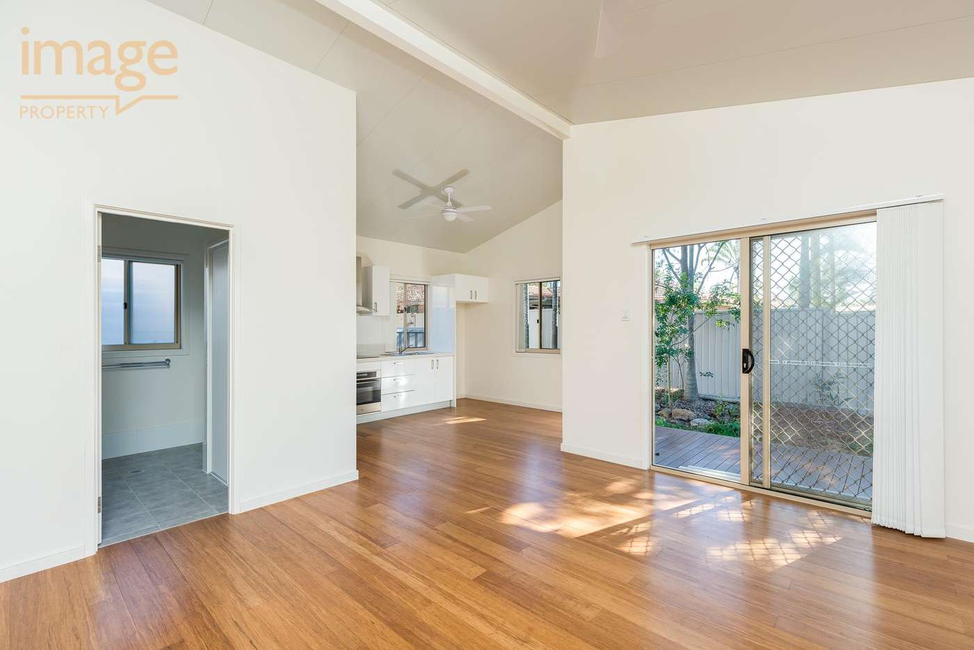 Main view of Homely house listing, 17A Emerald Drive, Regents Park QLD 4118
