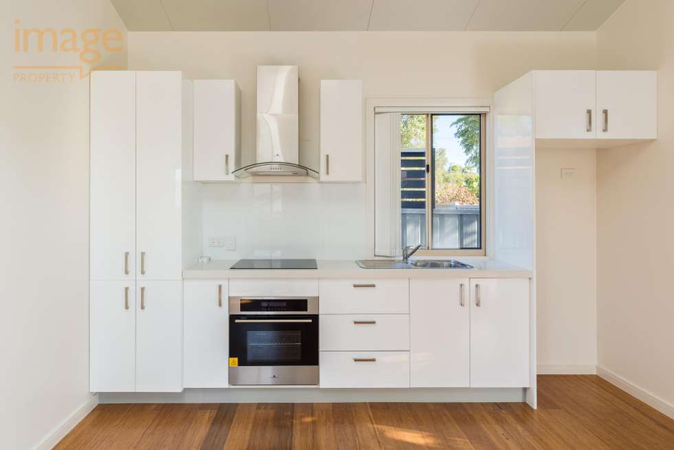 Second view of Homely house listing, 17A Emerald Drive, Regents Park QLD 4118