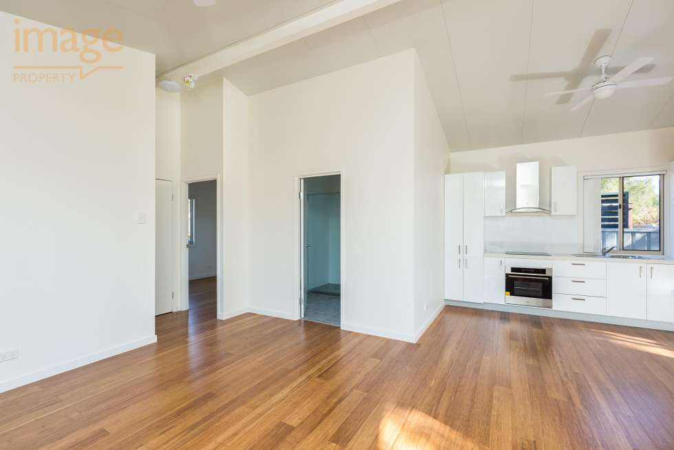 Third view of Homely house listing, 17A Emerald Drive, Regents Park QLD 4118