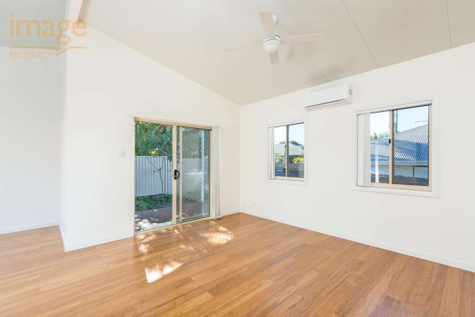 Fifth view of Homely house listing, 17A Emerald Drive, Regents Park QLD 4118
