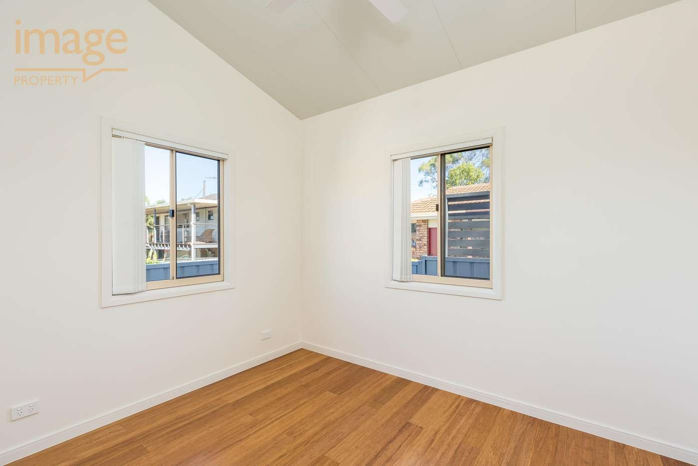 Sixth view of Homely house listing, 17A Emerald Drive, Regents Park QLD 4118