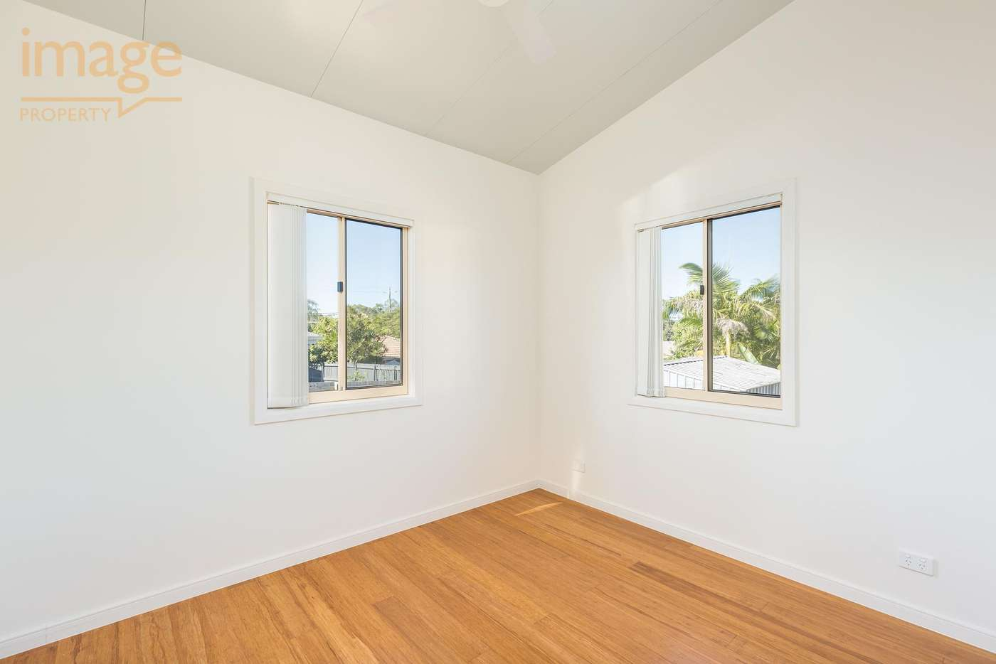 Seventh view of Homely house listing, 17A Emerald Drive, Regents Park QLD 4118