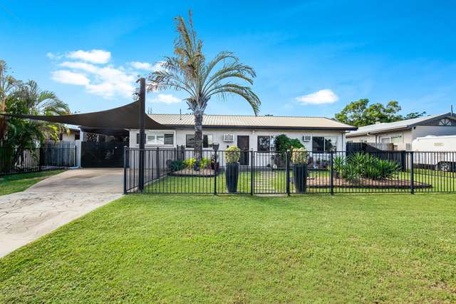 5 Timberlea Close, Deeragun QLD 4818