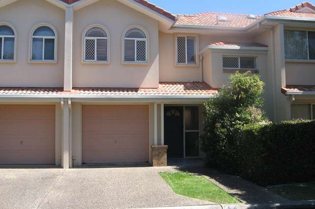 56/139 Pring Street, Hendra QLD 4011