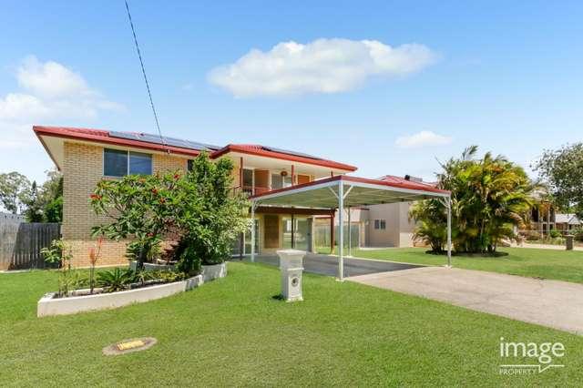 14 Selby Street, Kallangur QLD 4503