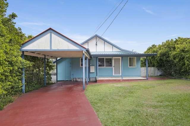 34 Nettleton Crescent, Moorooka QLD 4105