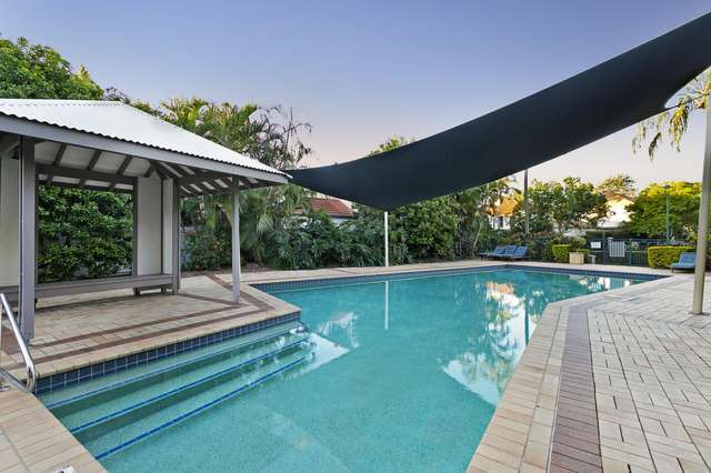 62/101 Coutts Street, Bulimba QLD 4171
