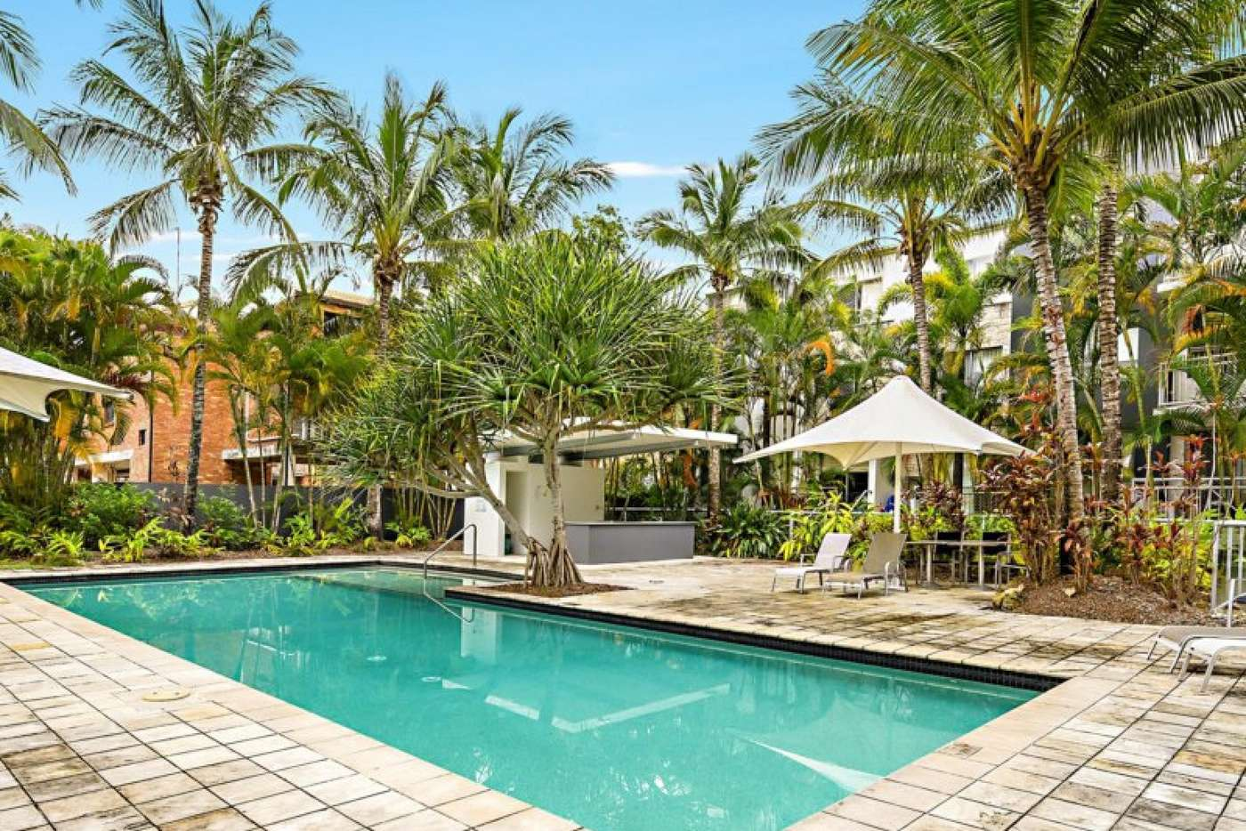 Main view of Homely unit listing, 13-23 Bright ave, Labrador QLD 4215