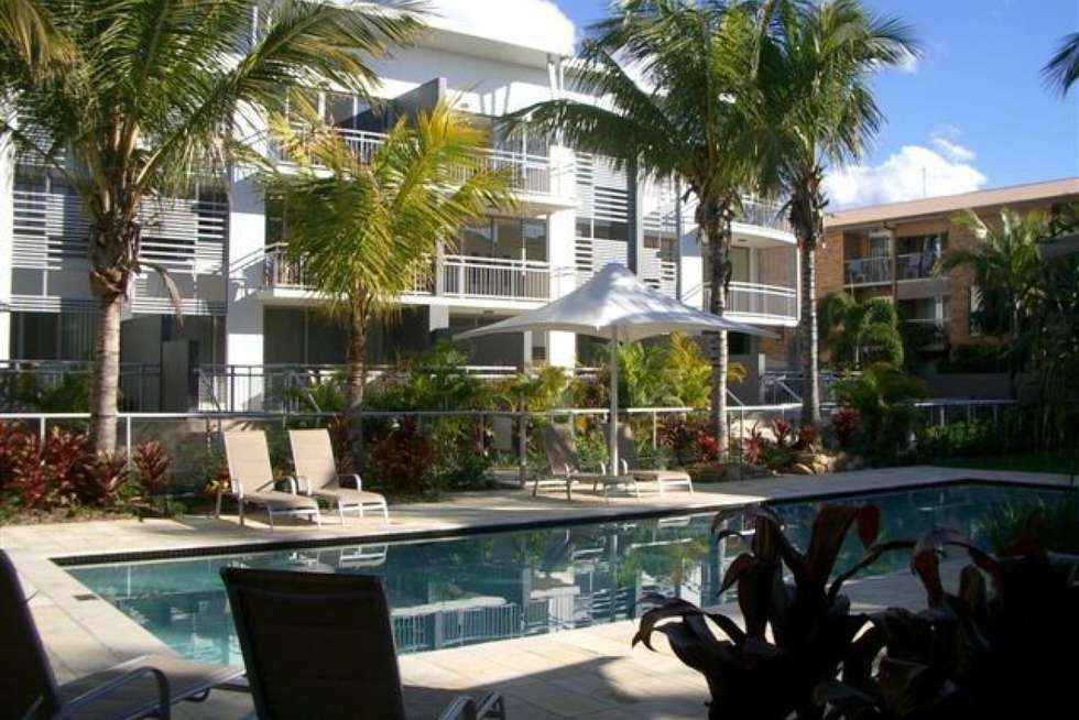 Third view of Homely unit listing, 13-23 Bright ave, Labrador QLD 4215