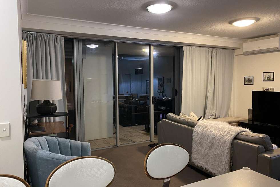 Fourth view of Homely unit listing, 13-23 Bright ave, Labrador QLD 4215