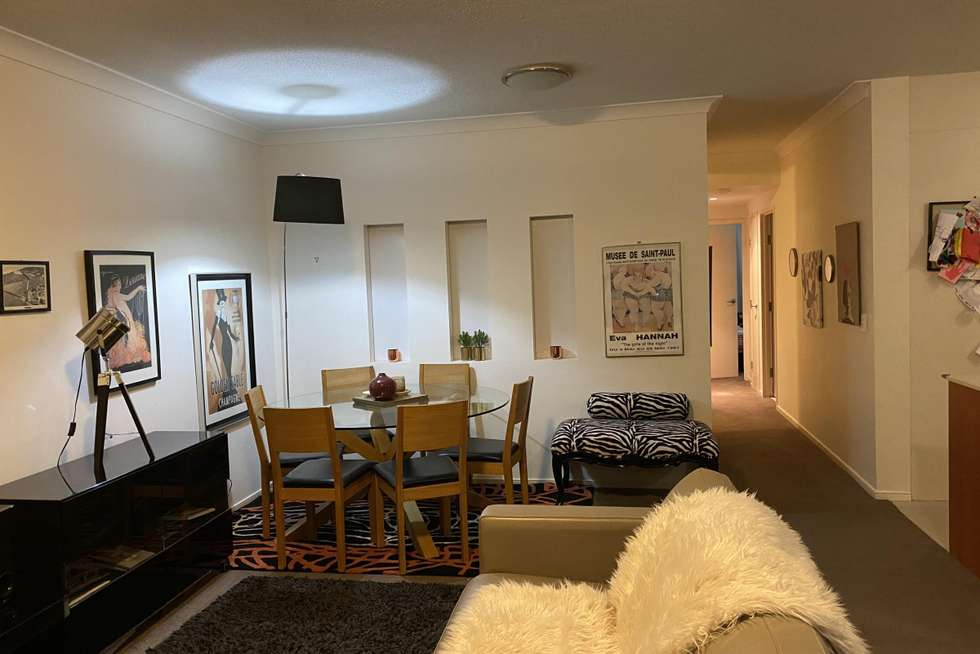 Fifth view of Homely unit listing, 13-23 Bright ave, Labrador QLD 4215