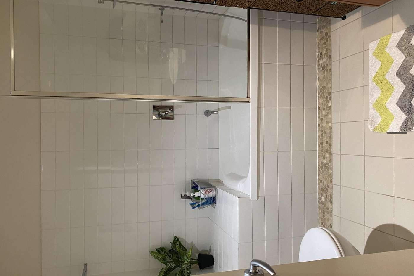 Seventh view of Homely unit listing, 13-23 Bright ave, Labrador QLD 4215