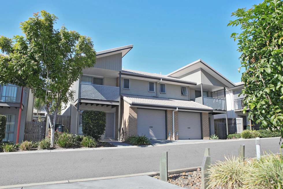 Third view of Homely townhouse listing, 68/68/2311 Logan road, Eight Mile Plains QLD 4113