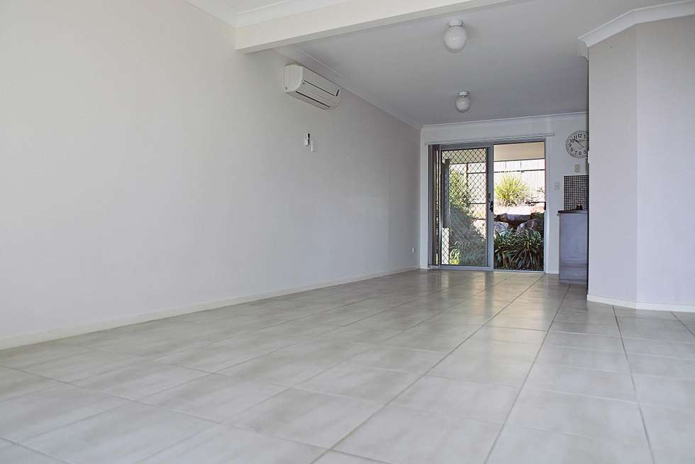 Fourth view of Homely townhouse listing, 68/68/2311 Logan road, Eight Mile Plains QLD 4113