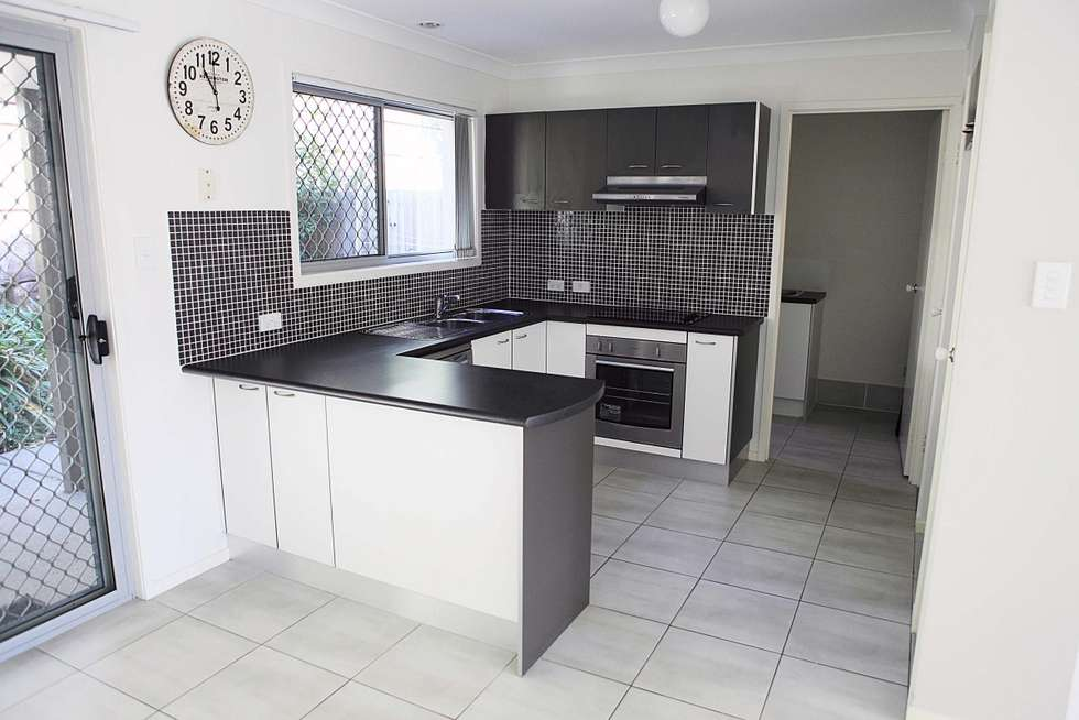 Fifth view of Homely townhouse listing, 68/68/2311 Logan road, Eight Mile Plains QLD 4113