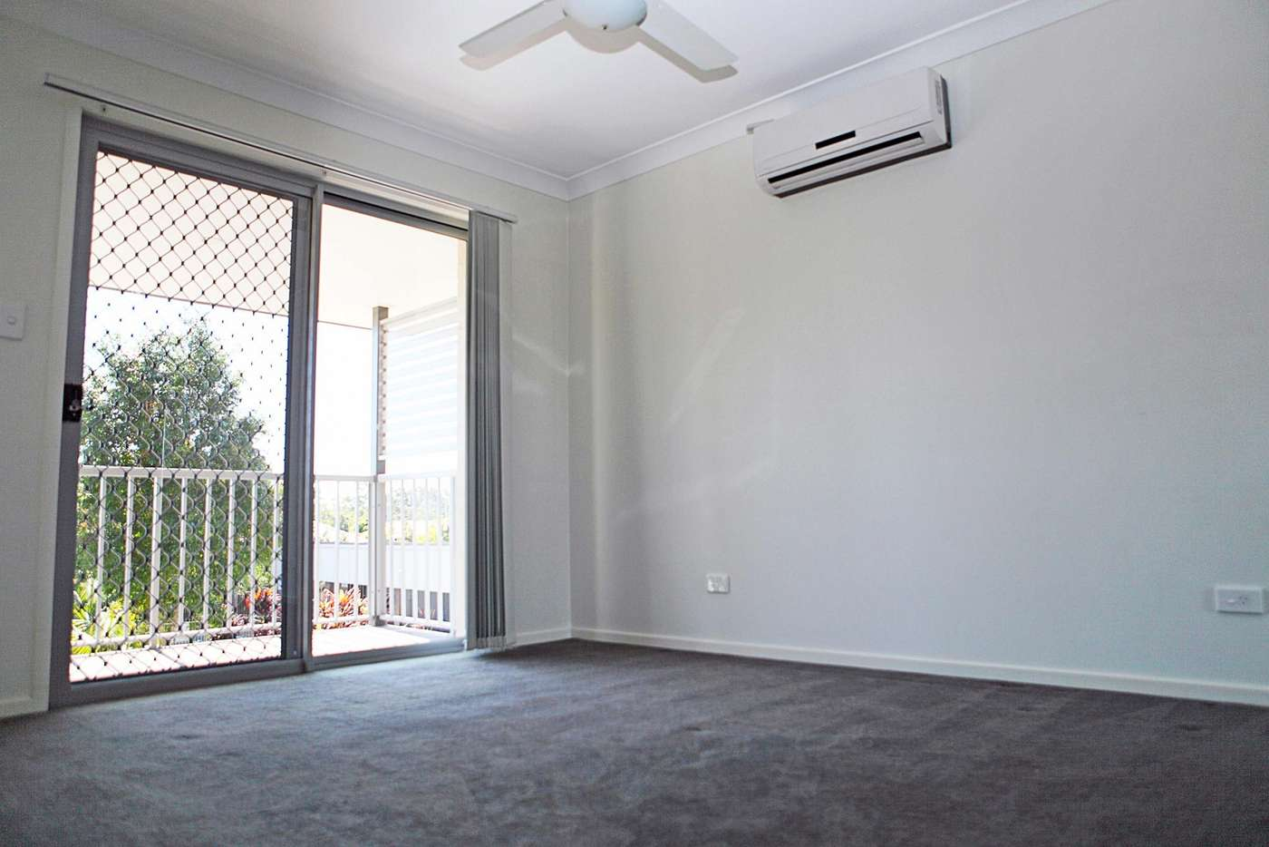 Sixth view of Homely townhouse listing, 68/68/2311 Logan road, Eight Mile Plains QLD 4113