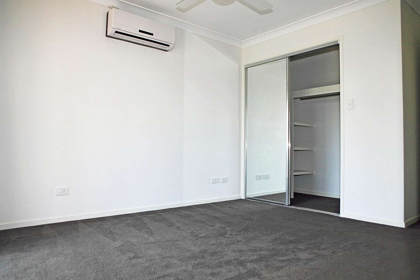 Seventh view of Homely townhouse listing, 68/68/2311 Logan road, Eight Mile Plains QLD 4113