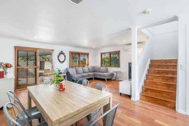 3/38 Cardigan Parade, Manly QLD 4179