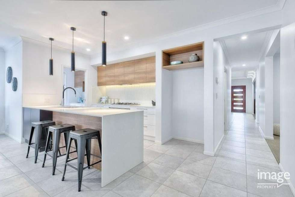 Second view of Homely house listing, 6 Shilin Street, Yarrabilba QLD 4207