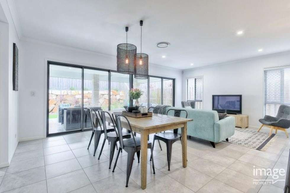 Fourth view of Homely house listing, 6 Shilin Street, Yarrabilba QLD 4207