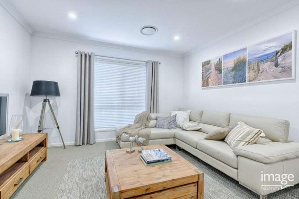 Fifth view of Homely house listing, 6 Shilin Street, Yarrabilba QLD 4207