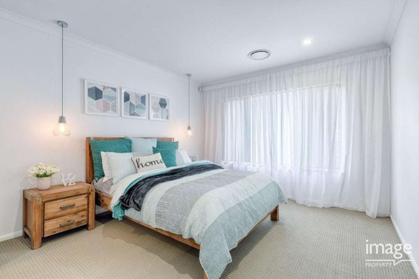 Sixth view of Homely house listing, 6 Shilin Street, Yarrabilba QLD 4207