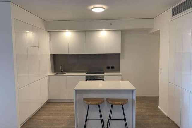 Unit 512/510 Saint Pauls Terrace, Bowen Hills QLD 4006