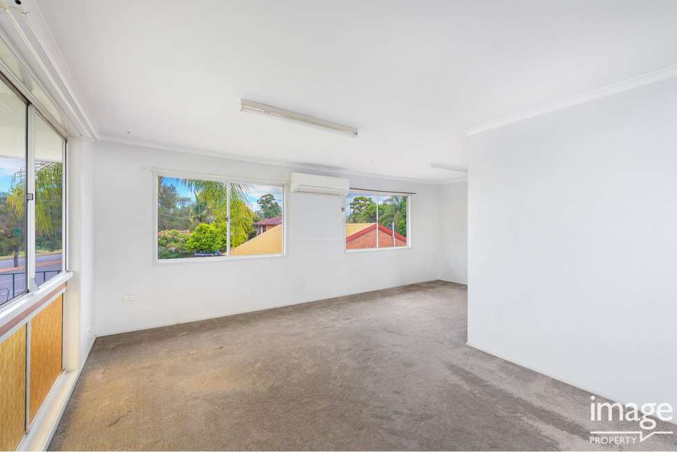 Second view of Homely house listing, 545 Browns Plains Road, Crestmead QLD 4132