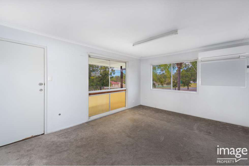 Third view of Homely house listing, 545 Browns Plains Road, Crestmead QLD 4132