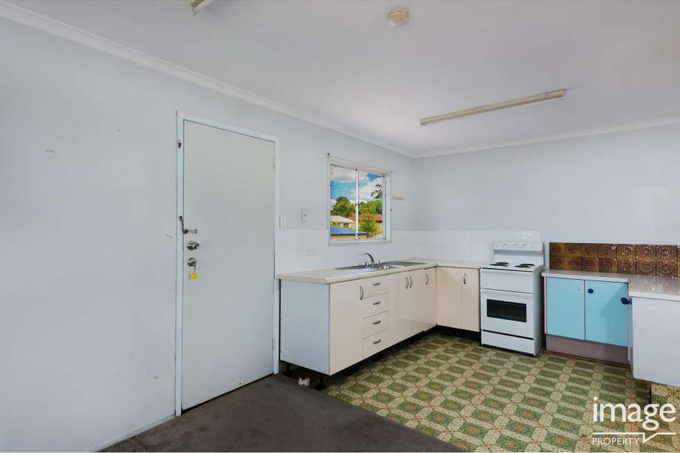 Fourth view of Homely house listing, 545 Browns Plains Road, Crestmead QLD 4132
