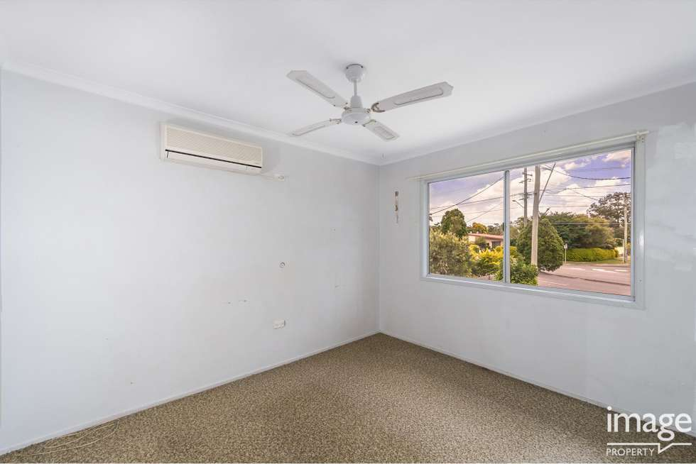 Fifth view of Homely house listing, 545 Browns Plains Road, Crestmead QLD 4132