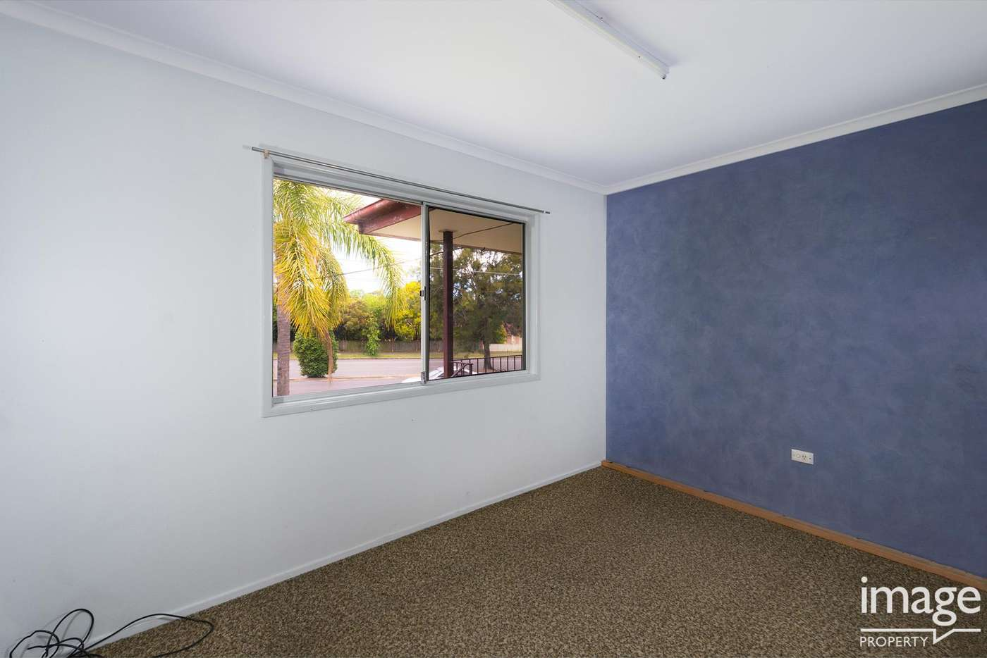 Sixth view of Homely house listing, 545 Browns Plains Road, Crestmead QLD 4132