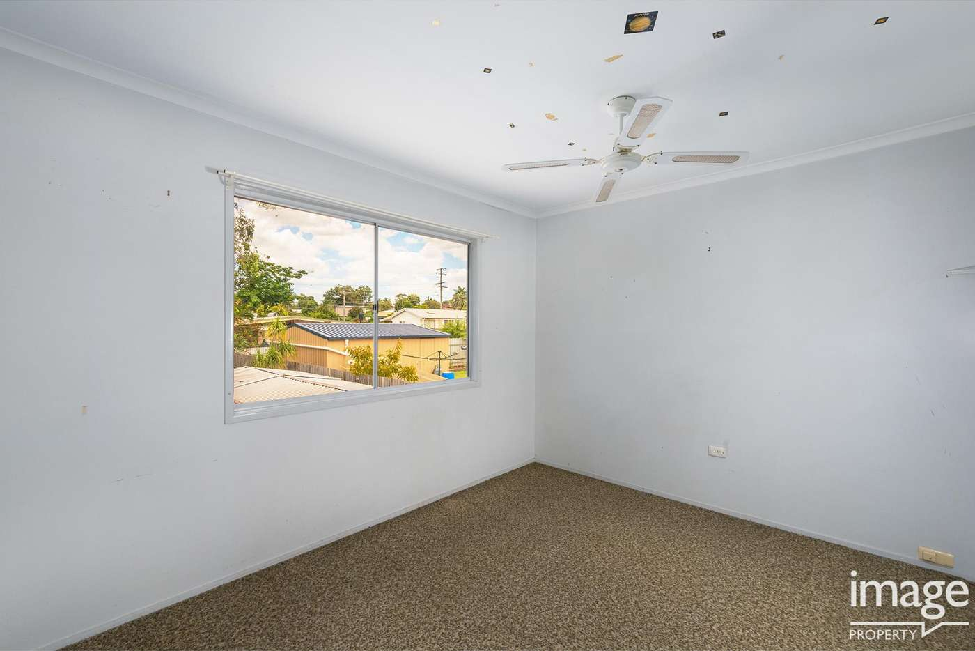 Seventh view of Homely house listing, 545 Browns Plains Road, Crestmead QLD 4132