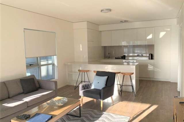 Unit 513/510 Saint Pauls Terrace, Bowen Hills QLD 4006