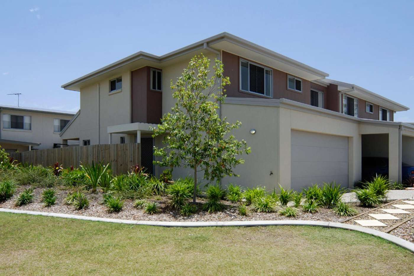 Main view of Homely townhouse listing, 50 Perkins Street, Calamvale QLD 4116