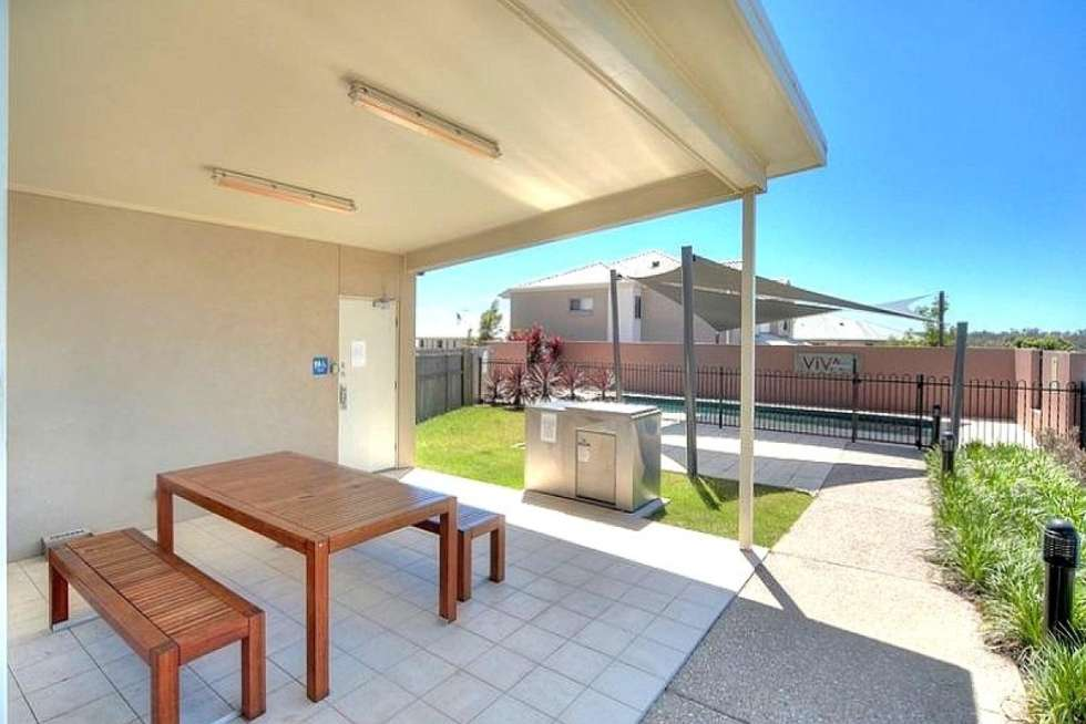Third view of Homely townhouse listing, 50 Perkins Street, Calamvale QLD 4116