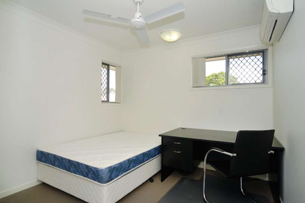 Fourth view of Homely townhouse listing, 50 Perkins Street, Calamvale QLD 4116