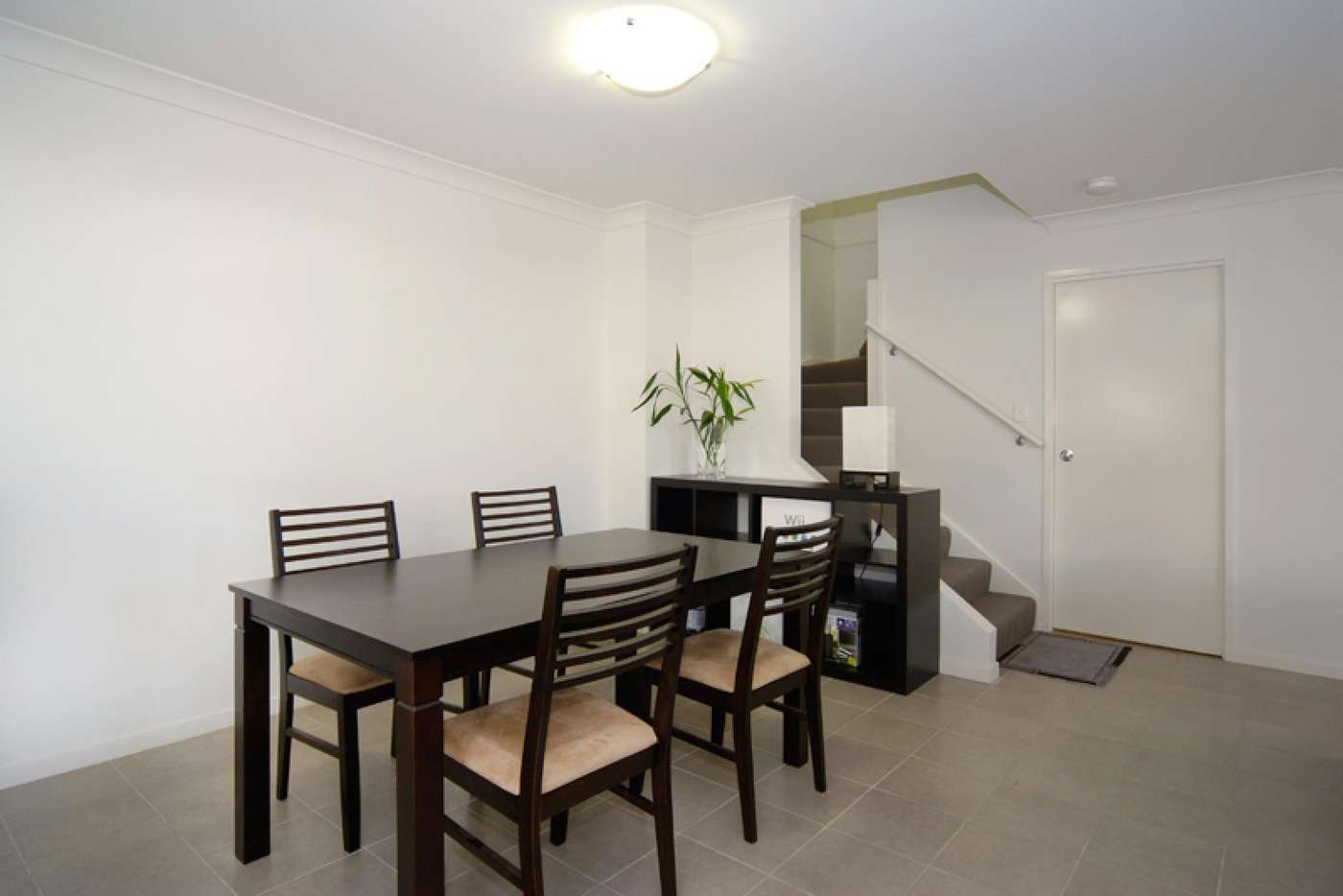 Seventh view of Homely townhouse listing, 50 Perkins Street, Calamvale QLD 4116