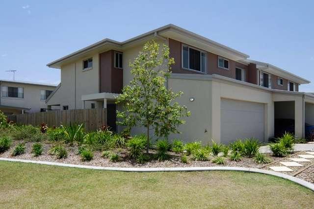 53/50 Perkins Street, Calamvale QLD 4116
